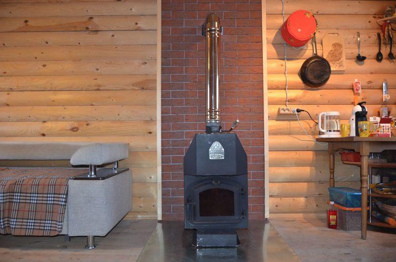Если вы собирались выбрать и купить в курске для дачи печь на дровах, то заходите в интернет-магазин «печи-камины».